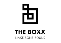 THE BOXX